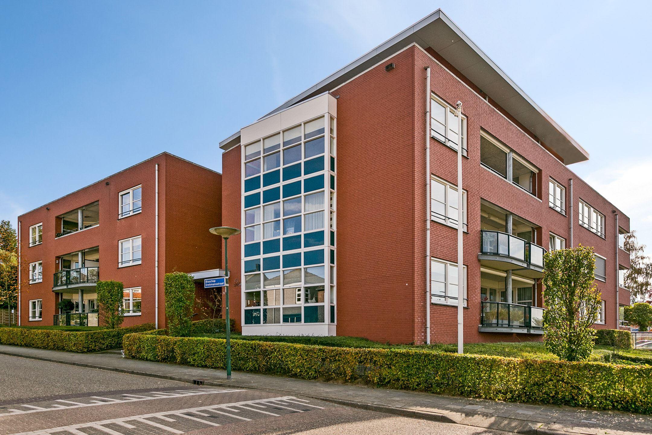 Uniek Keukens Roermond : Appartement te koop bisschop drehmansstraat xd roermond