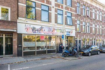 Kantoor rotterdam zoek kantoren te koop en te huur for Honingerdijk rotterdam