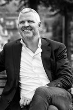 Roger van der Wal (NVM-makelaar (directeur))