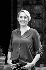 Rachelle Bol-Wijnoogst (Office manager)