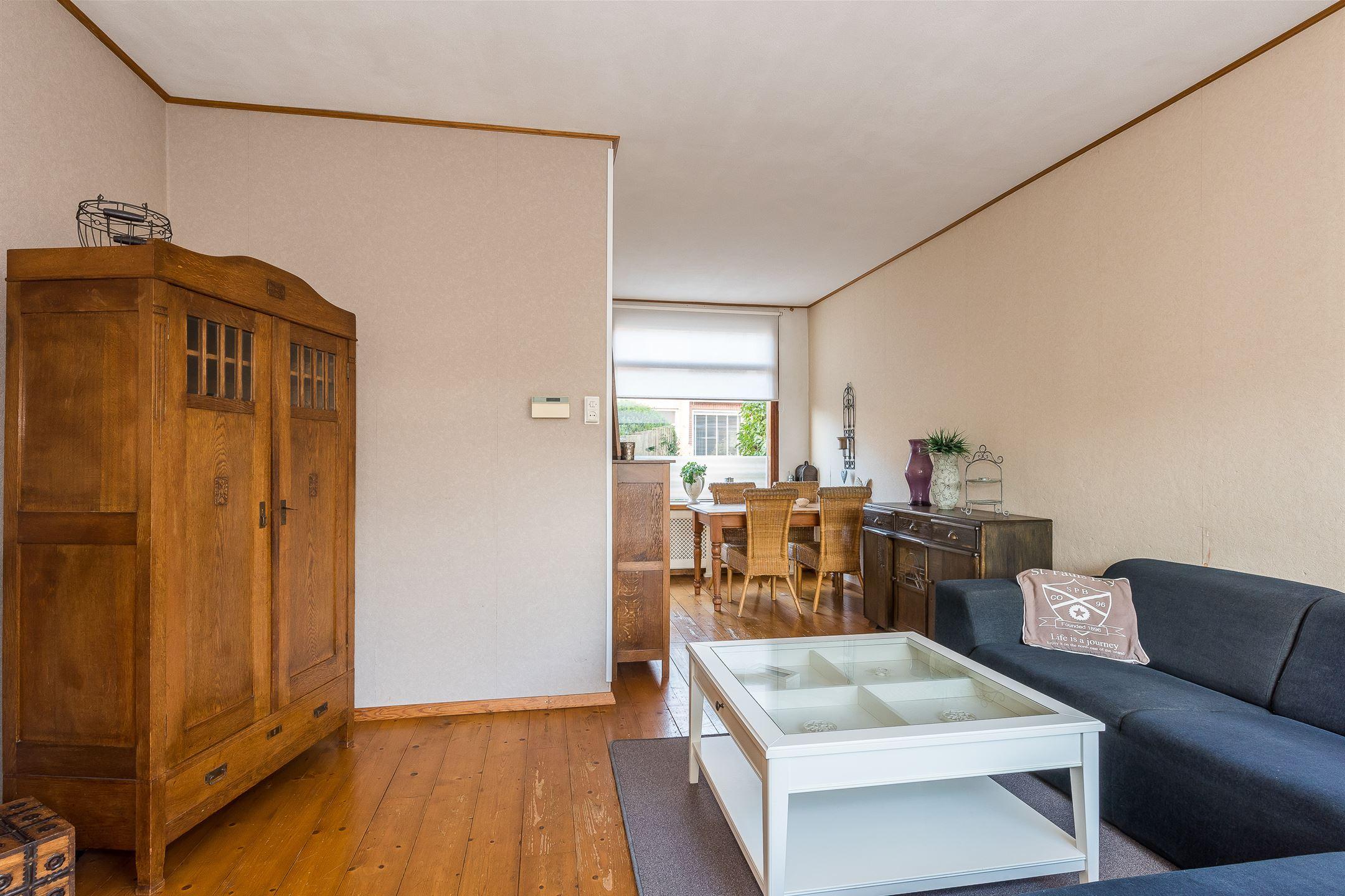 Huis te koop: leliestraat 33 3135 xj vlaardingen [funda]