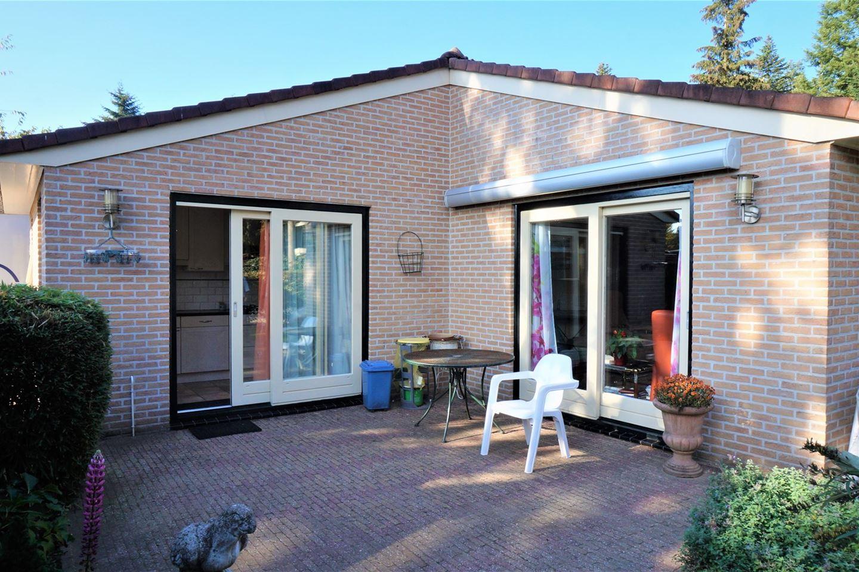 Bekijk foto 2 van Nieuwe Prinsenweg 7 -48