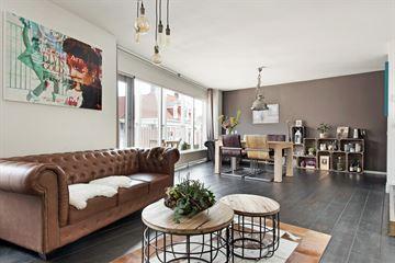 Koopwoningen Tilburg - Appartementen te koop in Tilburg [funda]