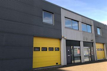 Garage Huren Woerden : Bedrijfshal woerden zoek bedrijfshallen te koop en te huur