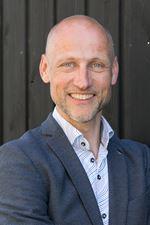 Alex Laanstra (NVM-makelaar (directeur))