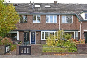 Verkochte huizen in wezenlaan nijmegen funda for Woning te koop nijmegen