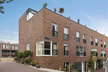 Wonen In Ijburg : Koopwoningen ijburg west amsterdam huizen te koop in ijburg