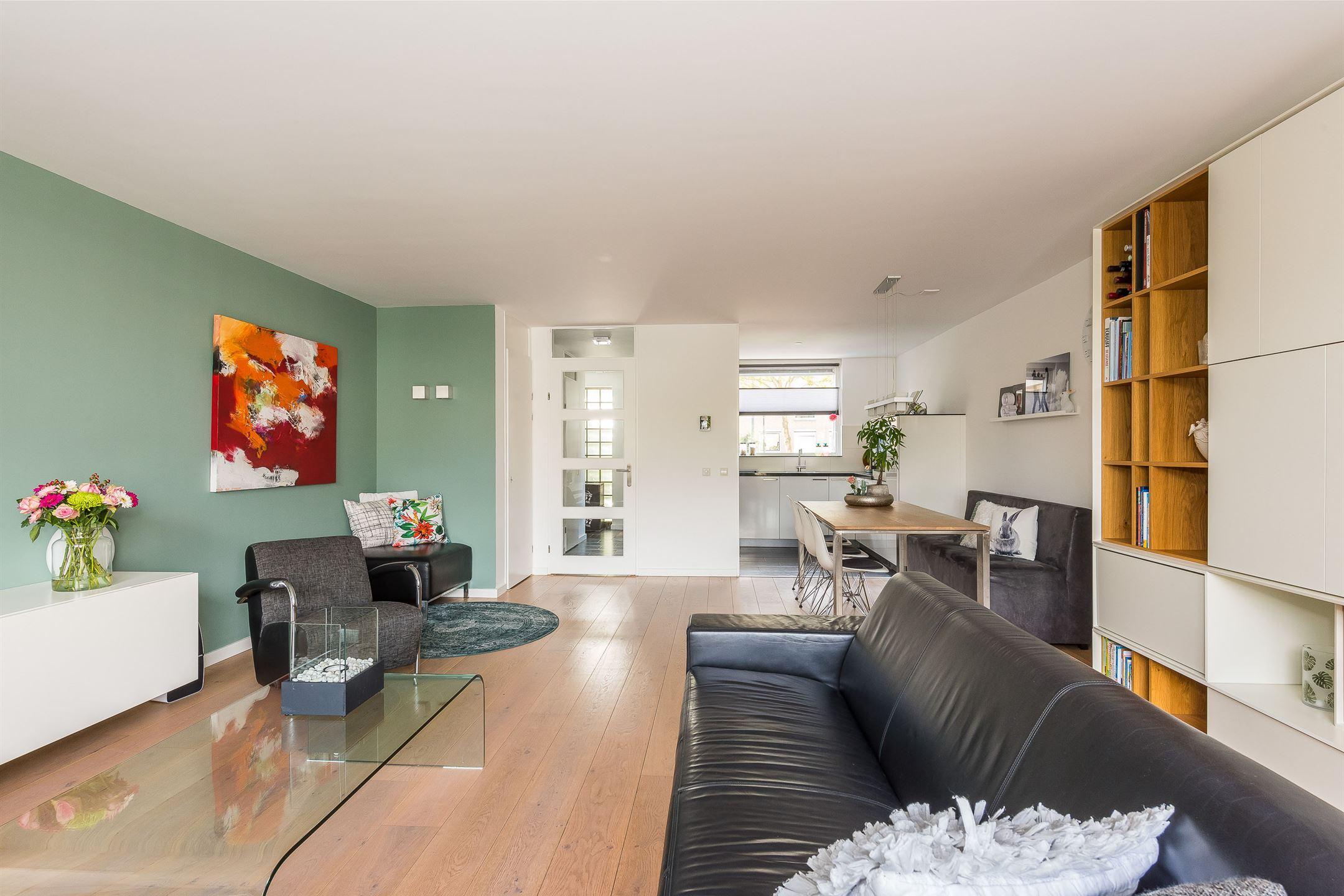 Huis te koop: gustav stresemannring 37 3137 dk vlaardingen [funda]