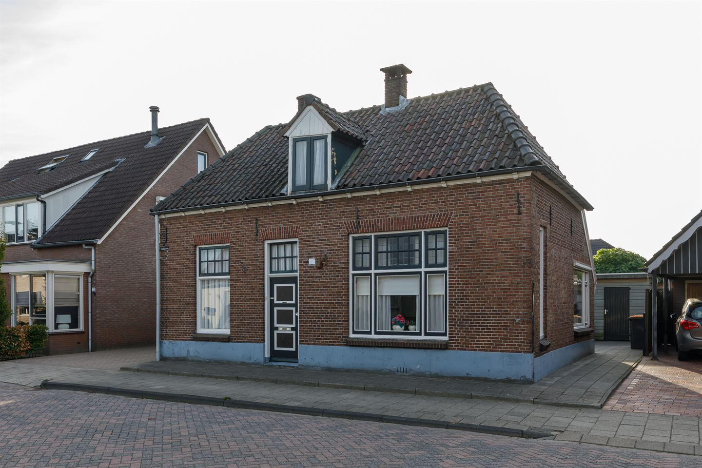 Keuken Badkamer Rijssen : House for sale stationsdwarsweg at rijssen funda