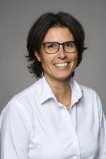 C.E. (Charlot) Paulus-Willemsen