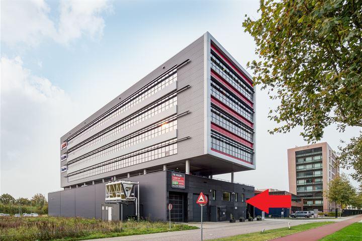 Citadel 2 -4, Veenendaal