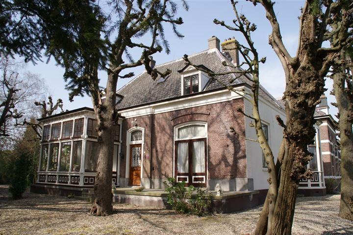 Steenweg 51