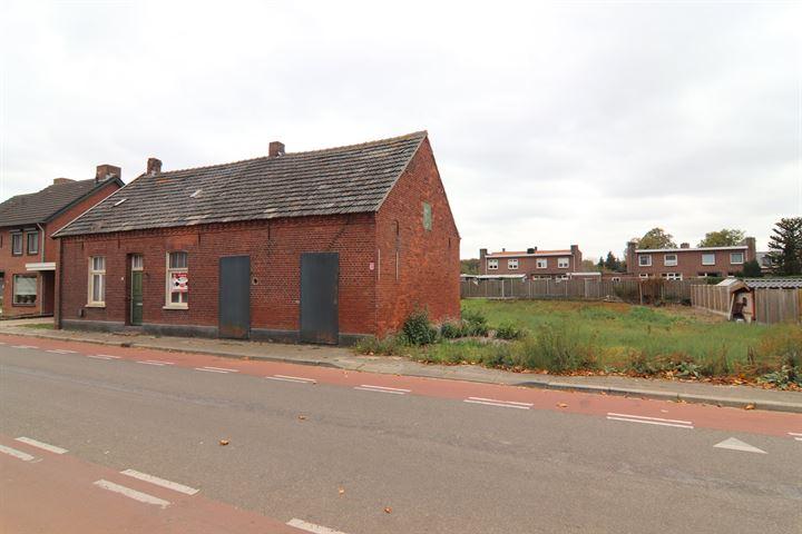 Oude Heerweg 11