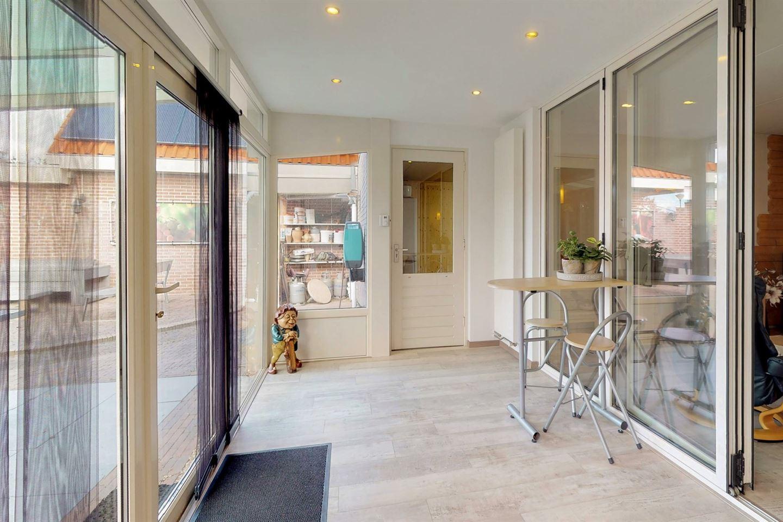 Design Keukens Heemskerk : Huis te koop tolweg nh heemskerk funda