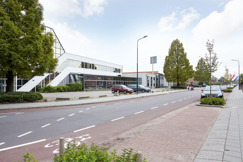Bekijk foto 3 van Nieuweweg 224