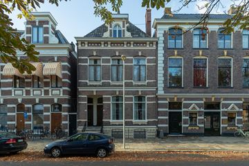 Huis te koop rijksstraatweg 118 9756 ak glimmen funda for Funda glimmen