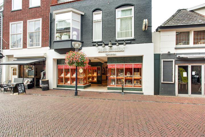 Grootestraat 28, Oldenzaal