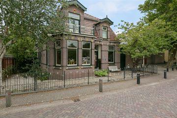 Dorpsstraat 67