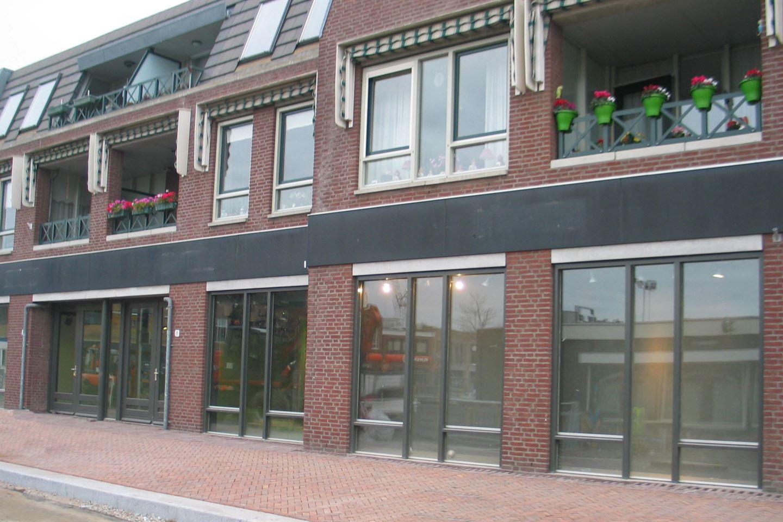 Bekijk foto 2 van Herenstraat 8 -10