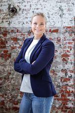 Kelly ten Hag (Commercieel medewerker)