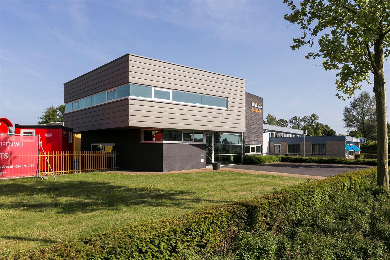 Bekijk foto 4 van Industrieweg 17