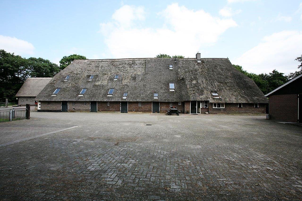 Bekijk foto 1 van Weijerswold 8