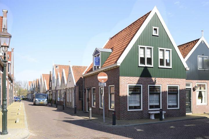 W J Tuijnstraat 16