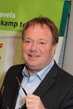 H.J. (Hans) Blekkink (NVM-makelaar (directeur))