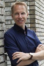 Ruud Gort (NVM-makelaar (directeur))