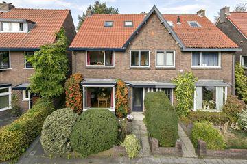 Sint Radboudstraat 10