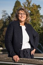 Petra De Kleermaeker (NVM-makelaar (directeur))