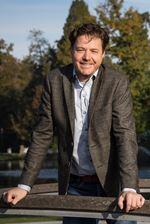 Jeroen Wijnant (NVM-makelaar)