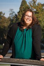 Vivian Kroon (Commercieel medewerker)