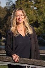 Monique van de Pol-Budde (Administratief medewerker)
