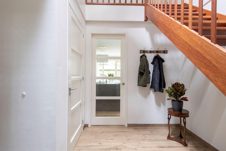Bekijk foto 4 van Bredaseweg 529
