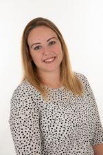 Daisy Hurkmans KRMT (Kandidaat-makelaar)