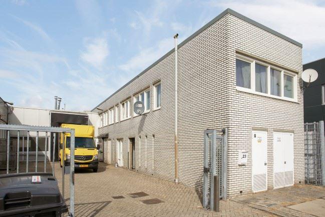 Bekijk foto 4 van Koenendelseweg 13-17
