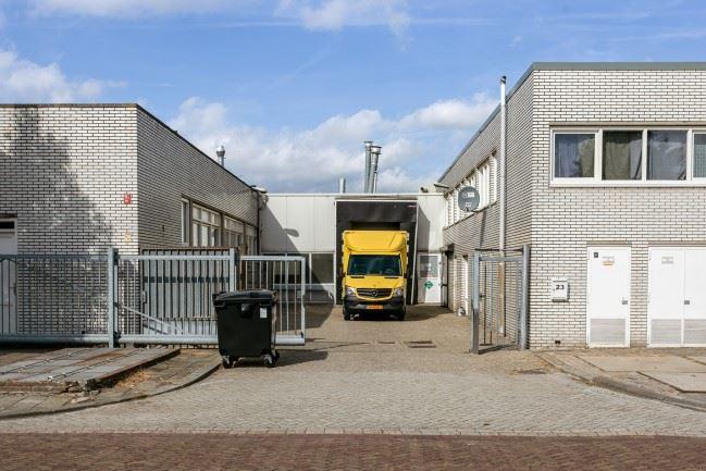 Bekijk foto 3 van Koenendelseweg 13-17