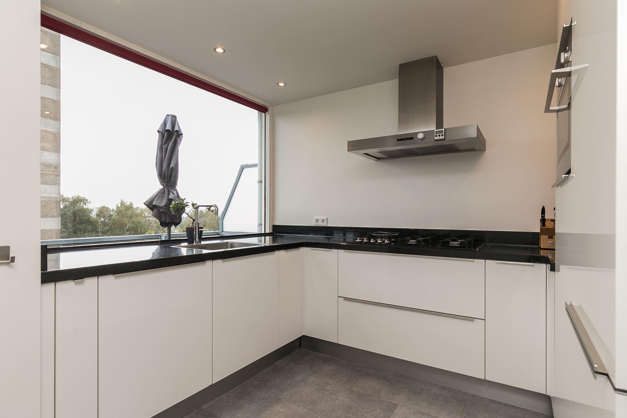 Appartement te koop: coornhertstraat 31 3132 ga vlaardingen [funda]