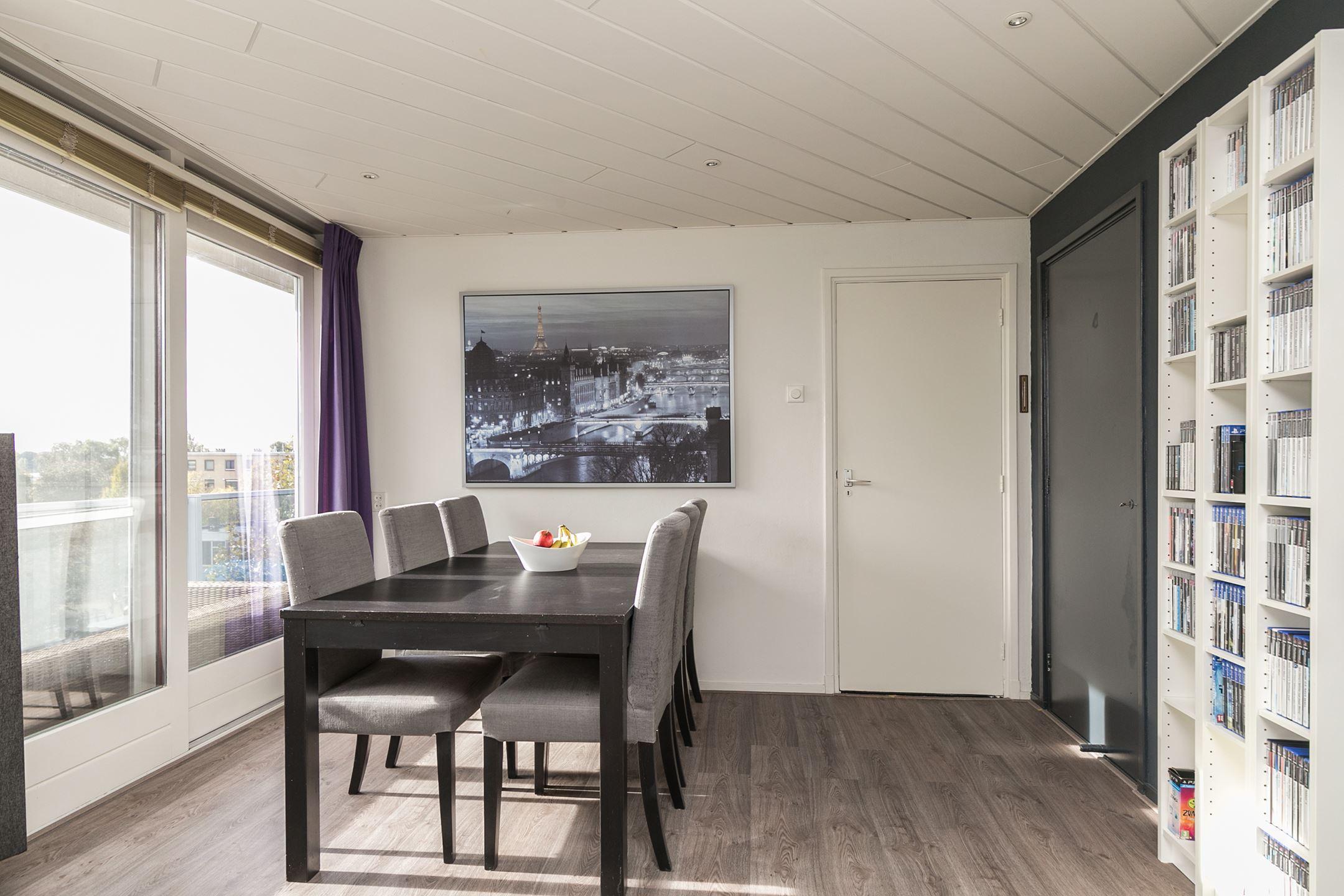 Appartement te koop coornhertstraat ga vlaardingen funda