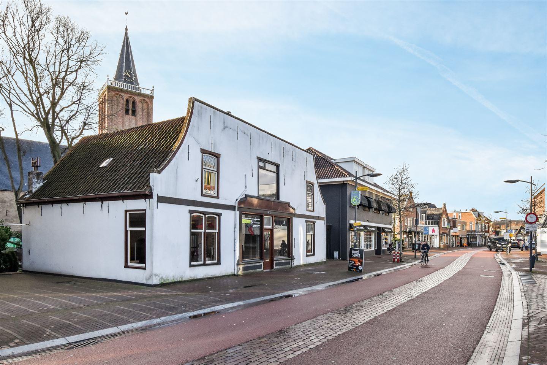 Bekijk foto 2 van Dorpsstraat 63