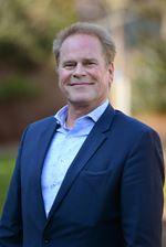 Roger E.W. van Duren (NVM makelaar (directeur))