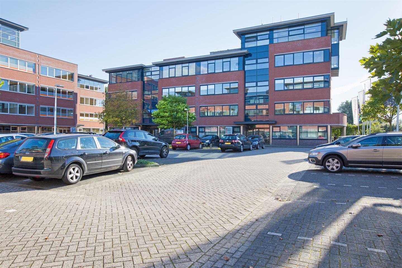 Bekijk foto 4 van Robijnstraat 72 A