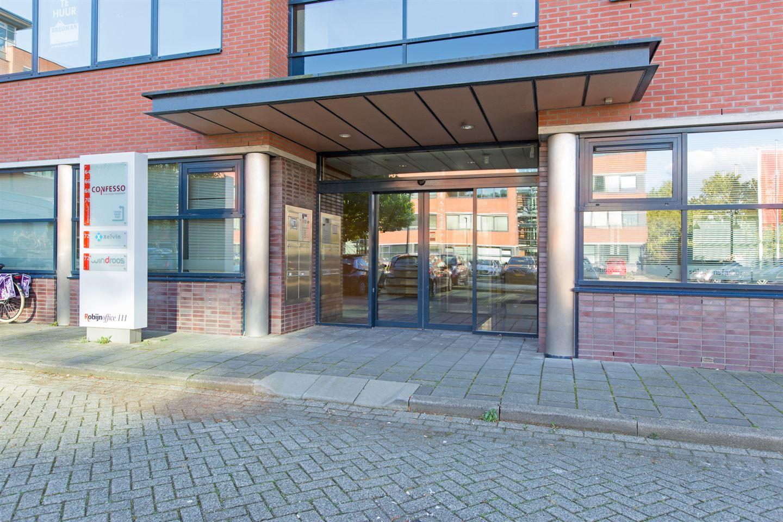 Bekijk foto 3 van Robijnstraat 72 A