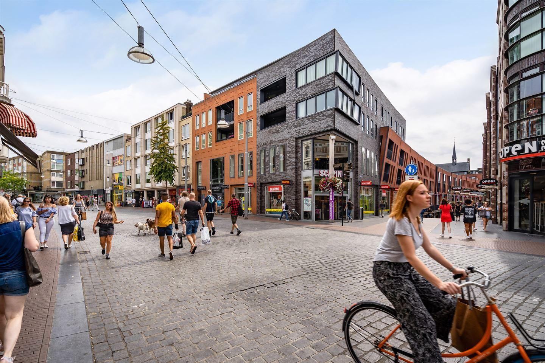 Bekijk foto 3 van Burchtstraat 48