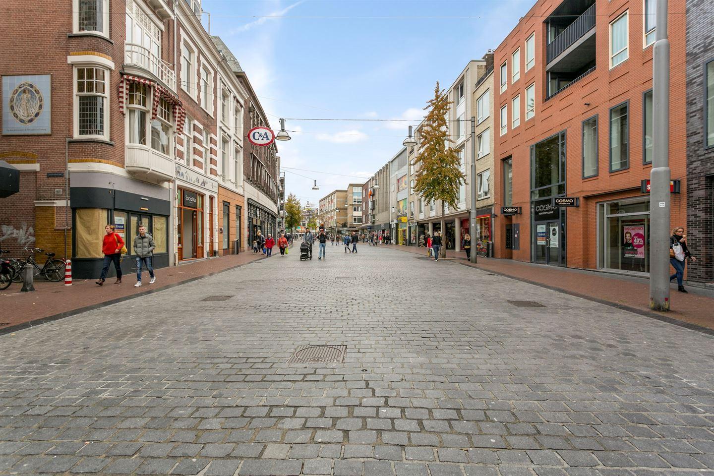 Bekijk foto 4 van Burchtstraat 48