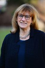 Yolande S. van Kranendonk (Kandidaat-makelaar)