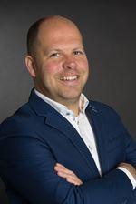 Ronald Otten (NVM-makelaar (directeur))