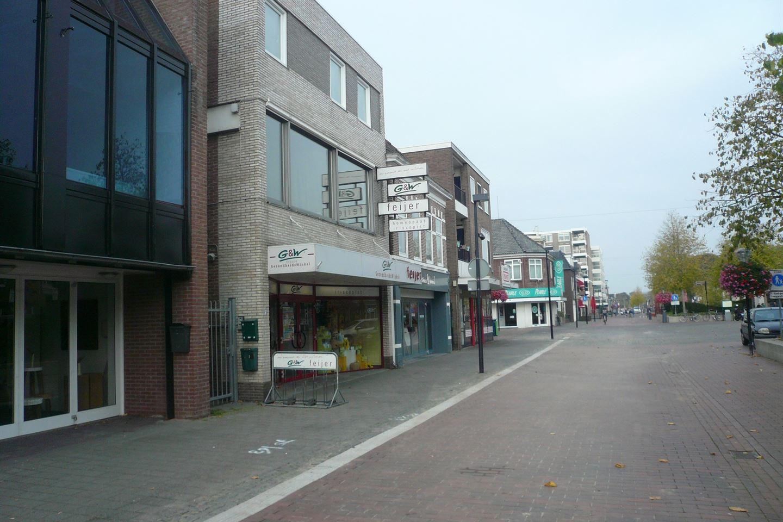 Bekijk foto 2 van Hoofdstraat 84-86