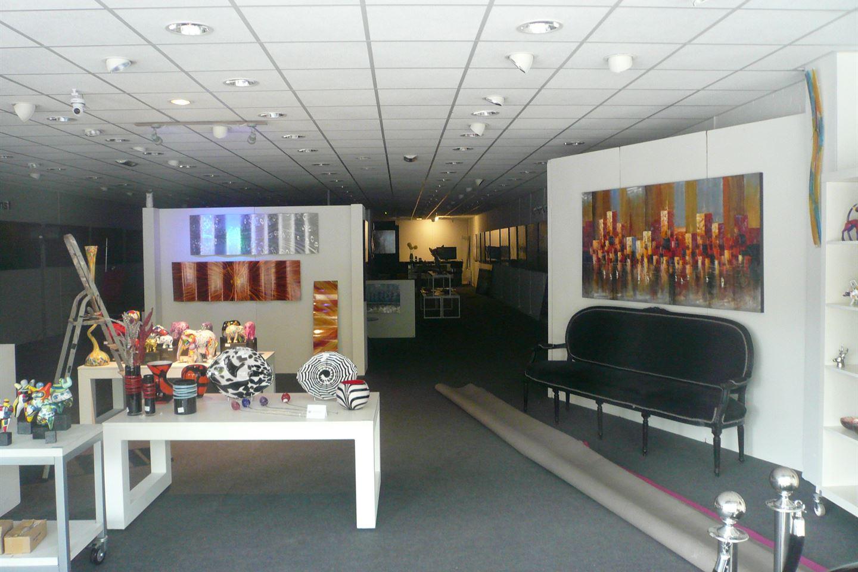 Bekijk foto 4 van Hoofdstraat 84-86